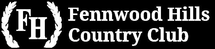 Fennwood Hills Country Club